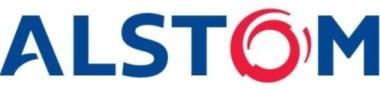 logo-alstom small