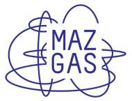 mazgas logo